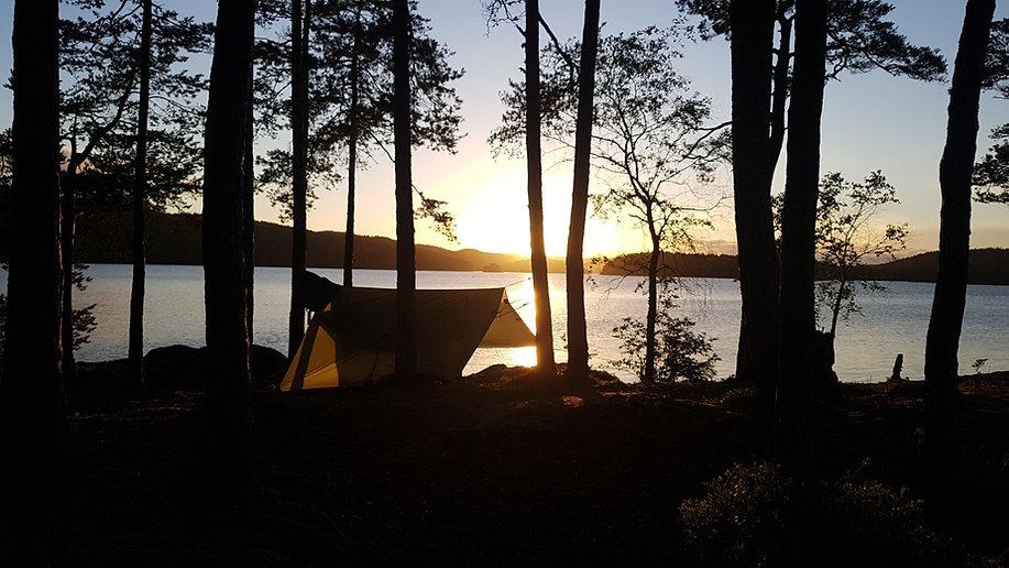 Camping Sweden.jpg