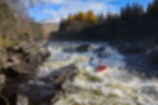 Scotland Kayaking.JPG