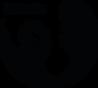 McConks+Logo.png