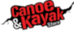 Canoeandkayakstore-stickerlogo.png