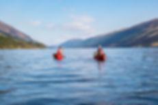 Josh & Ronnie Canoeing.jpg