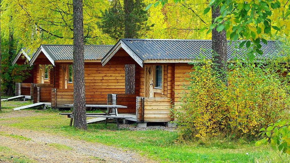 Sweden Cabin.jpg