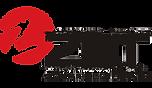 zet kayak logo
