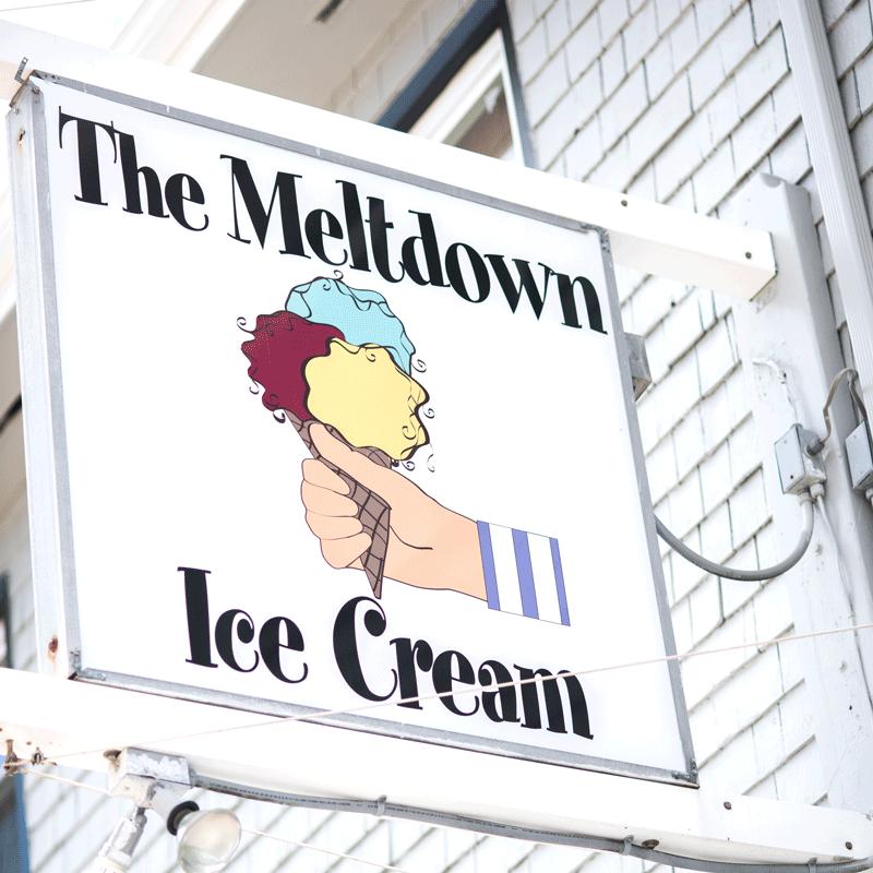 outside-sign-for-the-meltdown-lbi