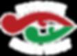 Ngati-Hine-Logo_TR_White-300x217.png
