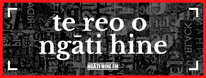 Te Reo o Ngati Hine.png