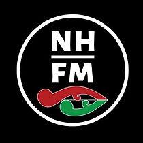 NHFM LOGO BLACK.jpg