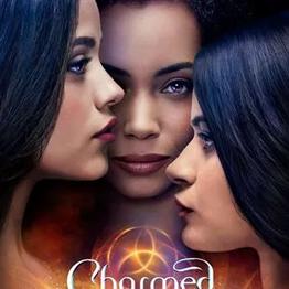 Charmed (2018)