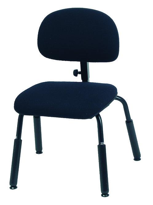 Bison Musica Pro Orchestral Chair