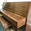 Thumbnail: Yamaha M5 Upright Piano