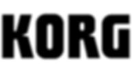 korg-logo-vector.png