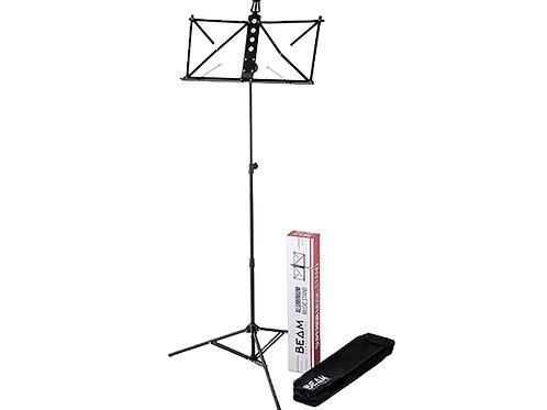 Beam BM3 Music Stand