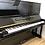 Thumbnail: Yamaha U30A Upright Piano