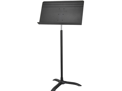 Orchestral Music Stand by Strukture