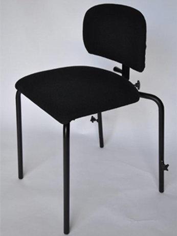 Bison Operett Pro Musicians Chair