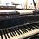 Thumbnail: Yamaha C2 Grand Piano