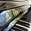 Thumbnail: Yamaha YUS Upright Piano