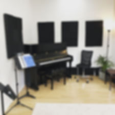 Teaching Studio.jpg