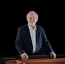 Del Fandrich Piano Designer