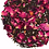 Thumbnail: Rose Green Tea