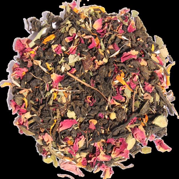 Aarogya Tea