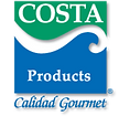 costa products.png