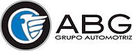 Abg.png