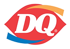 2000px-Dairy_Queen_logo.svg.png