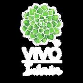 Logo Vivo Interior MR Fondo Blanco .png