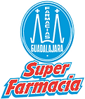 Farmacia_Guadalajara-logo-69087BBAA7-see