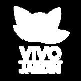 Logo Vivo Jardín Blanco.png