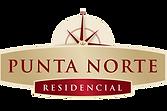 Punta-Norte-400.png
