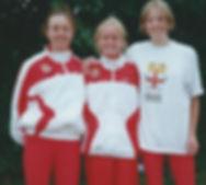 England_2001.JPG