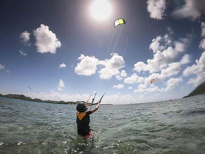 cours-kitesurf-Martinique.jpg