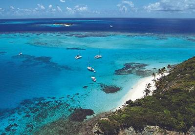 Les-Grenadines.jpg