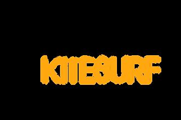 Ecole de Kitesurf Martinique