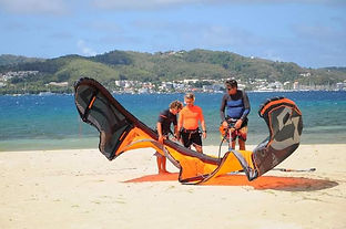 kitesurf-martinique.jpg