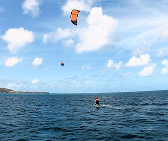 Kitesurf-Martinique.jpeg
