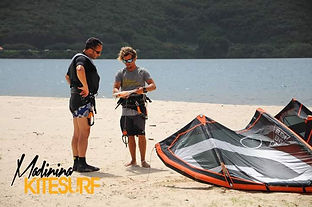 kitesurf-martinique.jpg
