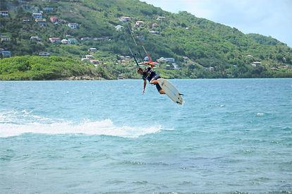 strapless-kitesurf.jpg