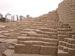 StepPyramidLimaZ