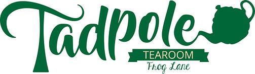 Tadpole Tearoom JPG (002).jpg