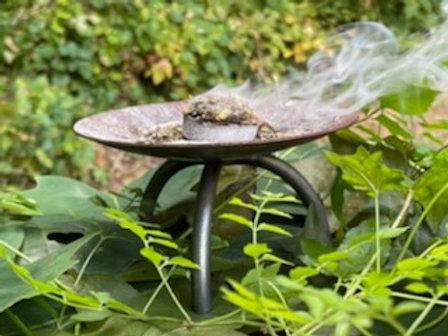 Air Purifying Incense