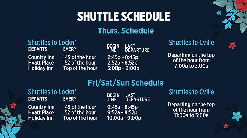 2020 shuttle schedule.png