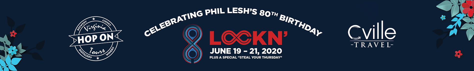 Lockn 2020 website header.png