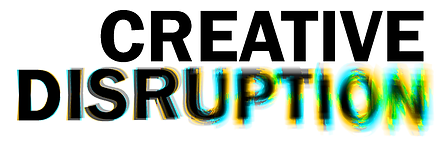 Creative Disruption Text.png