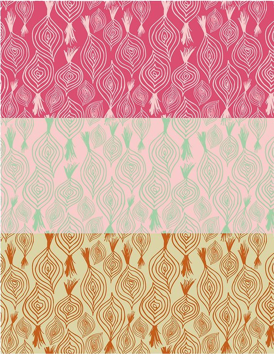 digital fabric print fresh onions.png