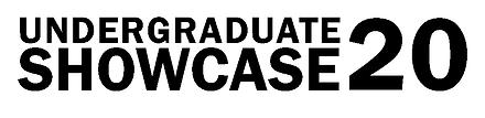 Undergraduate.png