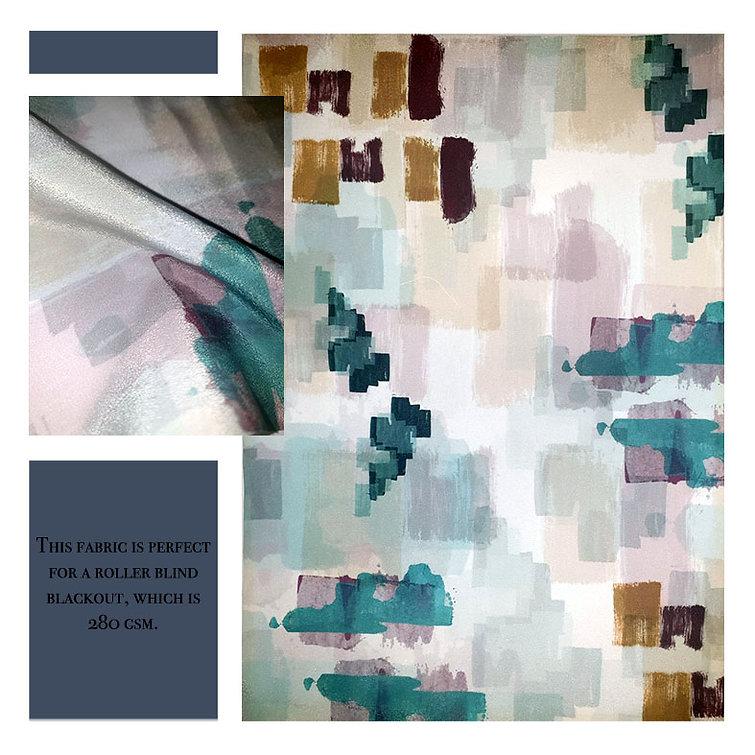 Fabric Sample 3.jpg
