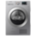 Clothes-Dryer-Machine-PNG-Photo.png
